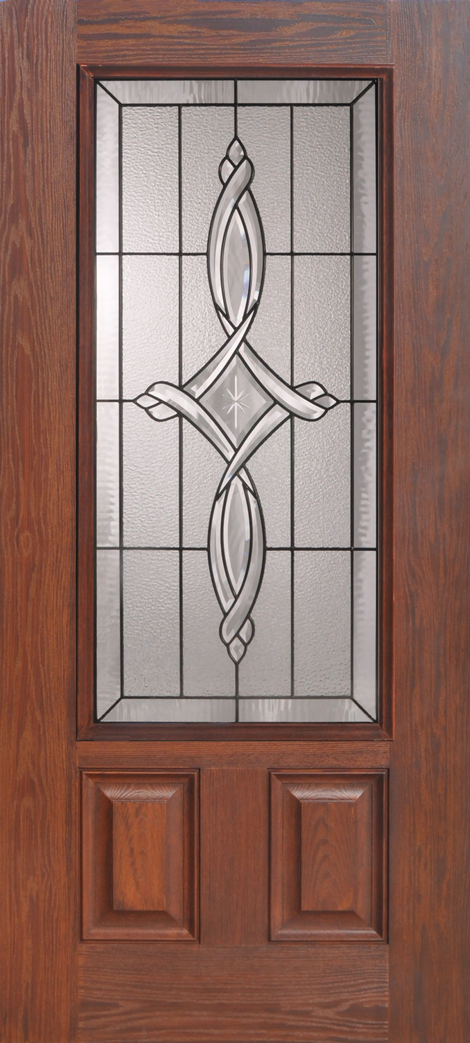 Virtual Door App The Front Door Company