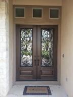 Doors New