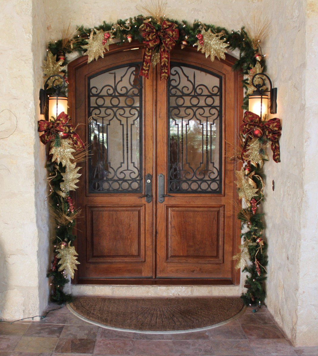 1200 #925D39 Wood And Iron Door Gallery – The Front Door Company save image Wood And Iron Doors Exterior 41171072