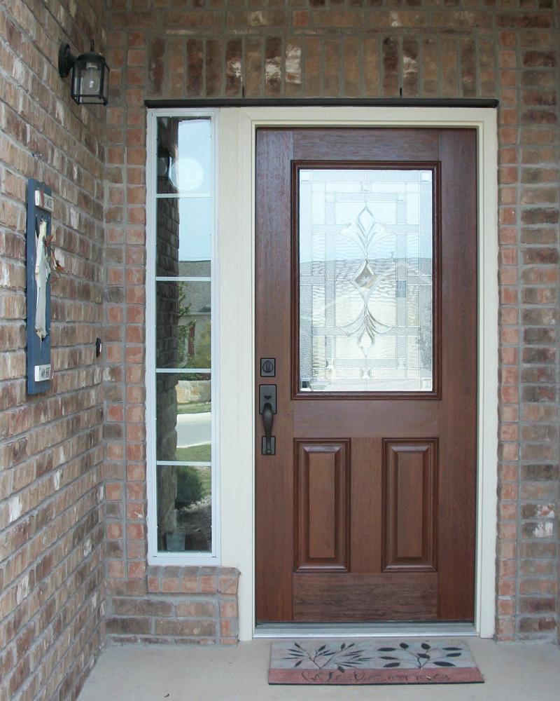 Fiberglass entry door gallery the front door company 2296 12 lite marsala rubansaba