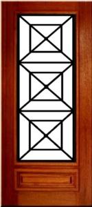 3068-mahogany-3-4-lite-ares