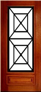 3068-mahogany-3-4-lite-ares-2