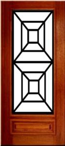 3068-mahogany-3-4-lite-neos-2