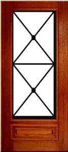 3068-mahogany-3-4-lite-shavano-2