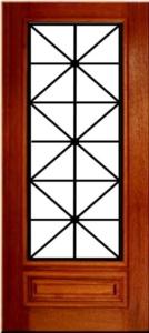 3068-mahogany-3-4-lite-taurus