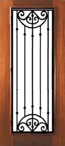 3068-mahogany-full-lite-antiqua