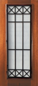 3068-mahogany-full-lite-classical