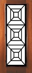 3068-mahogany-full-lite-neos