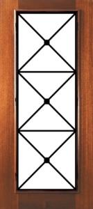 3068-mahogany-full-lite-shavano