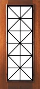 3068-mahogany-full-lite-taurus