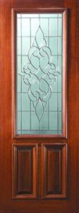3080-courtlandt-mahogany-2-3-lite