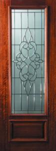 3080-courtlandt-mahogany-3-4-lite