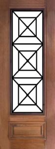 3080-mahogany-3-4-lite-ares