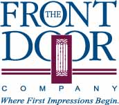 The Front Door Company