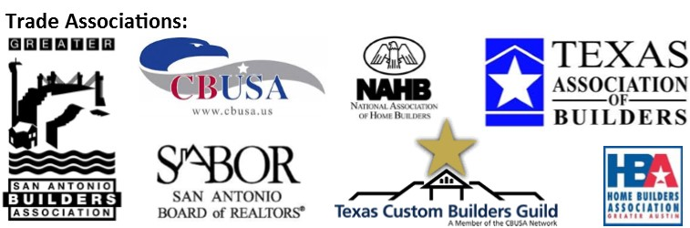 builders-trade-association