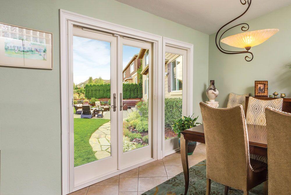 Patio Door Gallery The Front Door Company