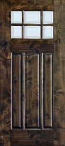 3-0x6-8_Knotty_Alder_Craftsman_No_Shelf