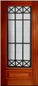 3068-mahogany-3-4-lite-classical
