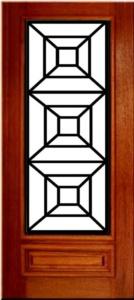 3068-mahogany-3-4-lite-neos
