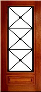3068-mahogany-3-4-lite-shavano