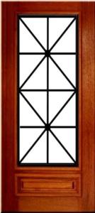 3068-mahogany-3-4-lite-taurus-2