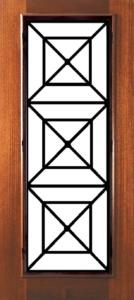 3068-mahogany-full-lite-ares