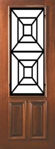 3080-mahogany-2-3-lite-neos-2