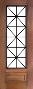 3080-mahogany-3-4-lite-taurus