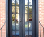 IDG1912-10_Lite_Double_Iron_Door