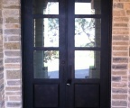 IDG1912-3_Lite_Over_Panel_Double_Iron_Door