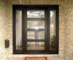 IDG1912-4-lite_Contemporary_Iron_Door_with_Two_Sidelites-rs