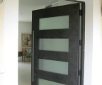 IDG1912-4_Lite_Contemporary_Iron_Door