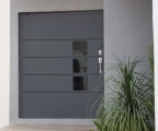 IDG1912-Alexis_Iron_Door_with_Custom_Gray_Finish