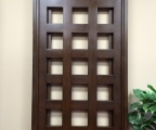 IDG1912-Brayden_Iron_Door_with_Custom_Woodgrain_Finish