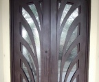 IDG1912-Brighton_Arch_Top_Double_Iron_Door
