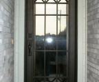 IDG1912-Classical_Iron_Door