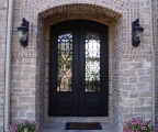 IDG1912-Decatur_Arch_Double_Iron_Door-rs
