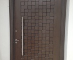 IDG1912-Dimension_Iron_Door