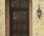 IDG1912-Hayden_Iron_Door_with_Arch_Transom