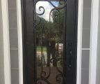 IDG1912-Langston_Iron_Door_(2)-rs
