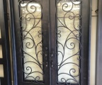 IDG1912-Madison_Double_Iron_Door-rs