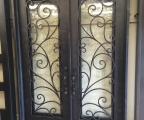 IDG1912-Madison_Double_Iron_Door_(2)