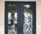IDG1912-Messina_Double_Iron_Door