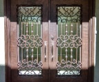 IDG1912-Ravenna_Double_Iron_Door